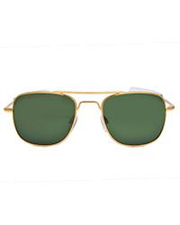عینک آفتابی AMERICAN-OPTICAL ریبن