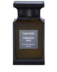 ادو پرفیوم تام فورد مدل Tobacco Oud حجم 100 میلی لیتر