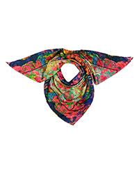 روسری بلند زنانه مدل تینا