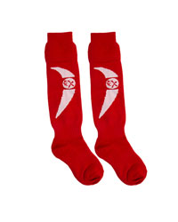 جوراب ورزشی مردانه ساکریکس
