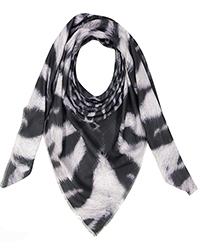 روسری پاییزه کد 7412
