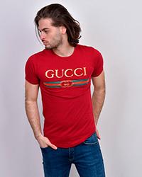 تیشرت گوچی gucci کد 9