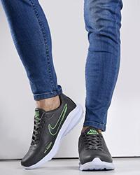 کفش پیاده روی ضد آب مردانه مدل نایک towcolor