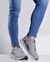 کفش ورزشی ضد آب مردانه مدل reebok
