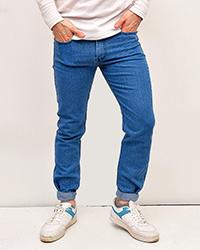 شلوار جین مردانه کد 12