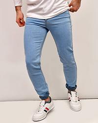 شلوار جین مردانه کد 10