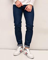 شلوار جین مردانه کد 11