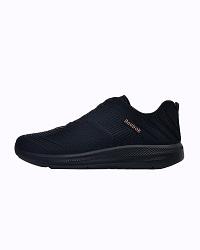 کفش مخصوص پیاده روی ریبوک