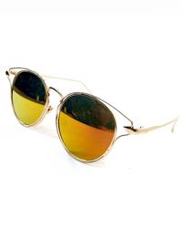 عینک آفتابی زنانه کد 2309DIOR