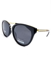 عینک آفتابی زنانه پلار اسپرت مدل Dior 0109