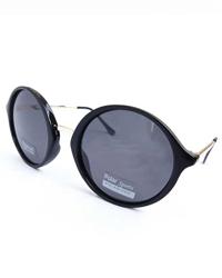 عینک آفتابی زنانه پلار اسپرت مدل Dior 2009