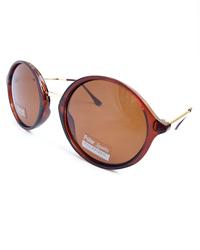 عینک آفتابی زنانه پلار اسپرت مدل Dior 1009