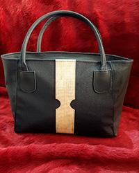 کیف دستی بزرگ زنانه