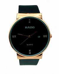 ساعت مچی عقربه ای RADO