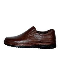 کفش چرم طبی مردانه آرتاش مدل نوبل