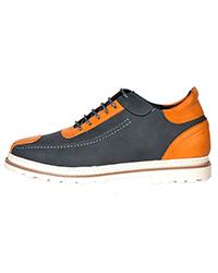 کفش چرم مردانه آرتاش مدل  13000