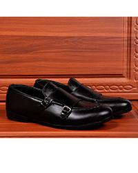 کفش چرم مردانه آرتاش مدل  2sagg