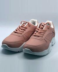 کفش اسپرت زنانه reebok