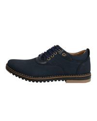 کفش چرمی روزمره مردانه