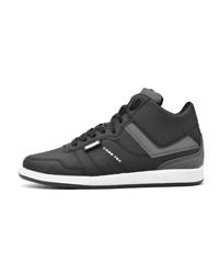 کفش ورزشی نیم بوت مردانه ECCO
