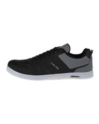 کفش مخصوص پیاده روی مردانه Ecco