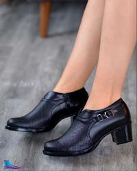 کفش زنانه مدل832