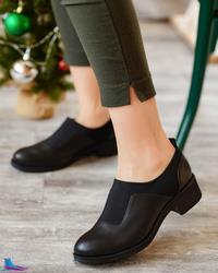 کفش زنانه راحتی مدل149