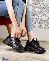 کفش اسپرت مدل148