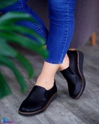 کفش زنانه راحتی مدل406