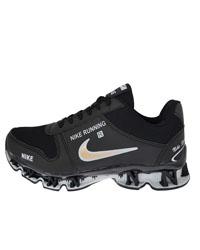 کفش ورزشی مردانه طرح NIKE