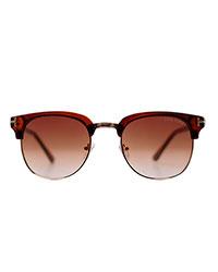 عینک آفتابی Tom Ford کد TM6075N