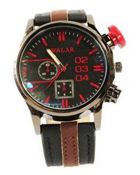ساعت مچی عقربه ای مردانه WALAR