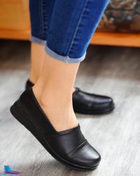 کفش زنانه طبی راحتی مدل381