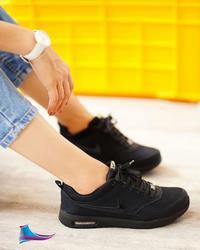 کفش اسپرت مدل469