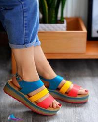 کفش تابستانه مدل6082