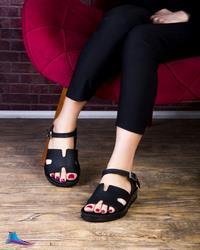کفش تابستانه مدل6016