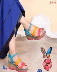 کفش تابستانه مدل6095