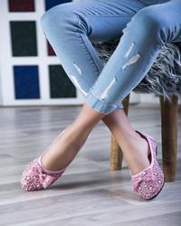 کفش زنانه مدل214