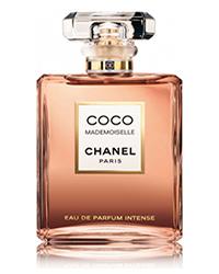 تستر ادو پرفیوم زنانه کوکو شانل مدل Coco Mademoiselle