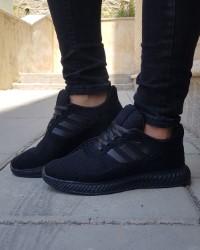 کفش کتانی مردانه آدیداس ZX مدل 6416