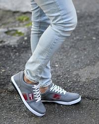 کفش ورزشی مردانه مدل diesel