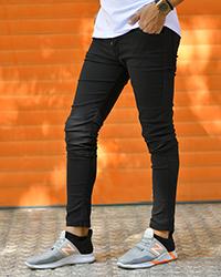 شلوار جین مردانه fred