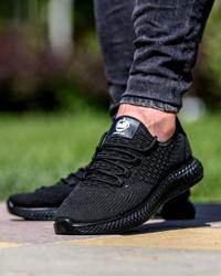 کفش ورزشی مردانه مدل Arshi