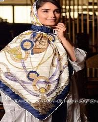روسري مجلسی با قيمت عالي