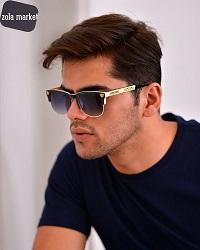 عینک آفتابی  پرطرفدار Versace