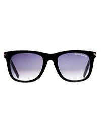 عینک آفتابی کائوچو Emporio Armani