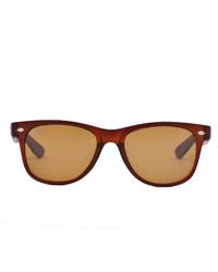 عینک آفتابی  Ray Ban