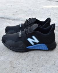 کفش پیاده روی و ورزش مردانه کد 4629