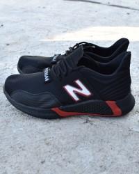 کفش پیاده روی و ورزش مردانه کد 4628
