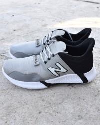 کفش پیاده روی و ورزش مردانه کد 4630